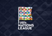 C More sopi UEFA Nations Leaguen sekä jalkapallon EM- ja MM-karsintojen mediaoikeuksista vuoteen 2028 saakka