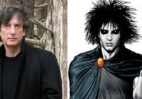 Sandman saa oman Netflix sarjansa