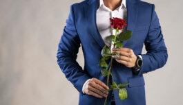 The Bachelor saapuu MTV3-kanavalle – Nyt rakkautta etsivät sinkkunaiset voivat hakea mukaan uniikkiin aikuisten satuun