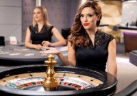 Oikean kasinon tuntumaa nettikasinoiden live-pöydissä