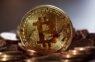 Ovatko kryptovaluutat vastaus tulevaisuuden rahajärjestelmän haasteisiin?
