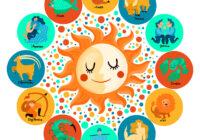 Päivä leijonan horoskooppimerkissä: 5 asiaa, joita kannattaa tarkkailla kuukauden aikana