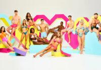 Supersuositun Love Island UK:n seitsemäs kausi nähdään tuoreeltaan Suomessa mtv-palvelussa maanantaina 12.7. alkaen