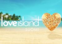 Joka päivä uusia käänteitä – rakkausreality Love Island Suomi koukuttaa