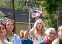 Ylistetty A Quiet Place Part II -elokuva yksinoikeudella Paramount+-palvelussa 14. syyskuuta