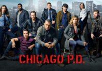 Arvostelu: Chicago P.D. -poliisidraamasarja