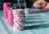 Kasinopelit ja voittojen verotus