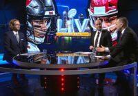 Ennakkostudio avaa Viaplayn NFL-kauden