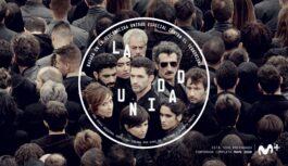 La Unidad – tarina espanjalaisesta antiterrorismin yksiköstä